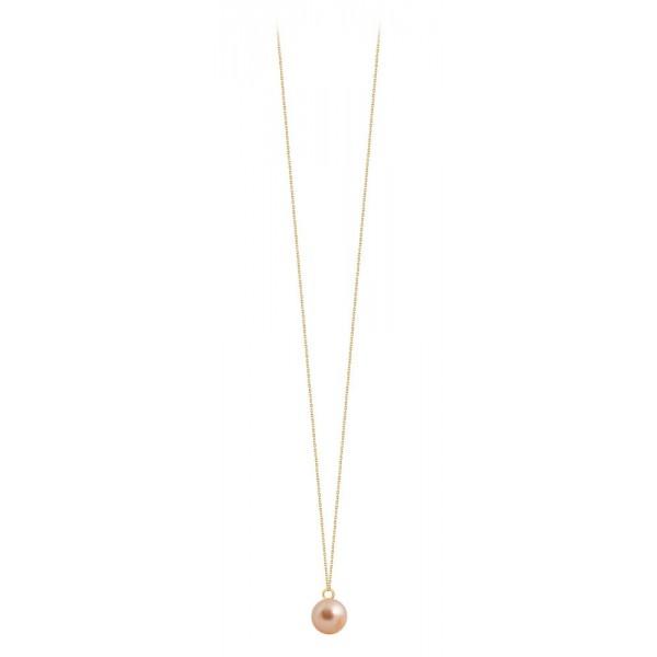 http://www.claverin.fr/joaillerie/1457-large/sautoir-perle-rose.jpg