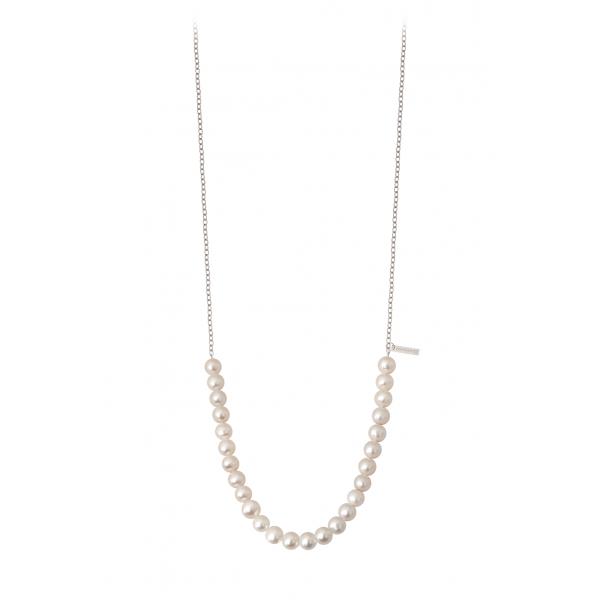 http://www.claverin.fr/joaillerie/2079-large/rock-my-pearls.jpg