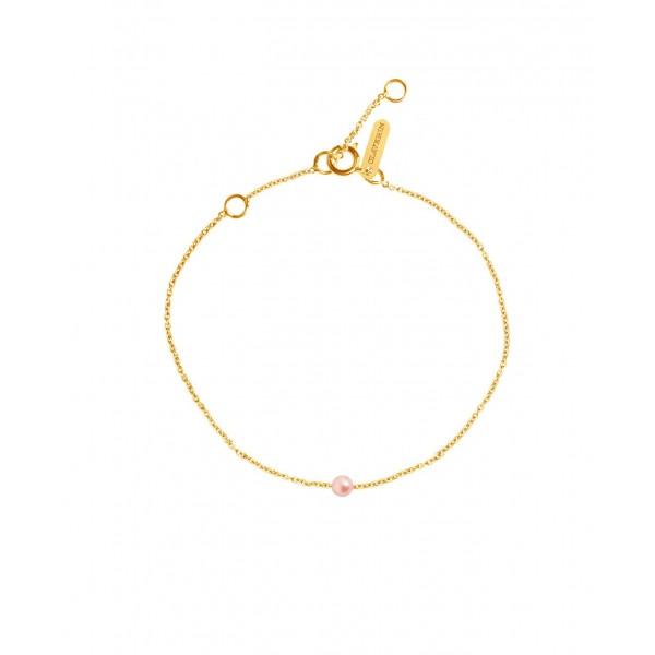 http://www.claverin.fr/joaillerie/2930-large/bracelet-simply-mini-perle-rose.jpg