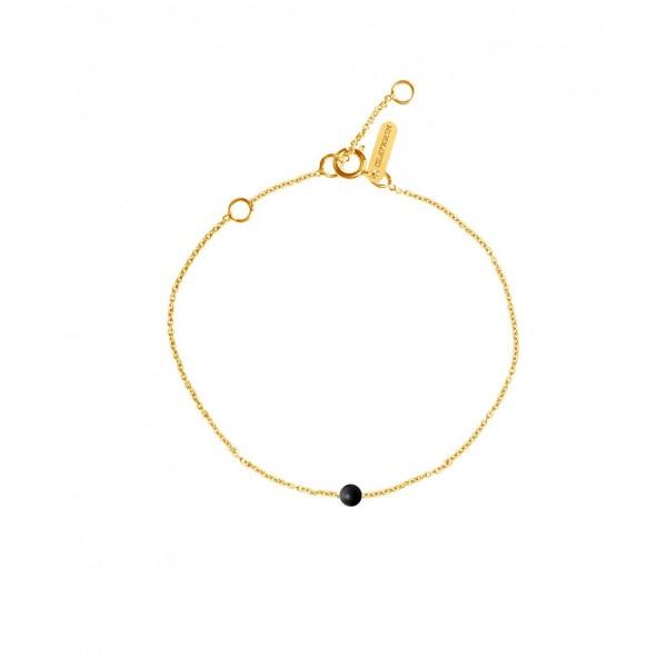 http://www.claverin.fr/joaillerie/2932-large/bracelet-simply-mini-perle-d-agate.jpg