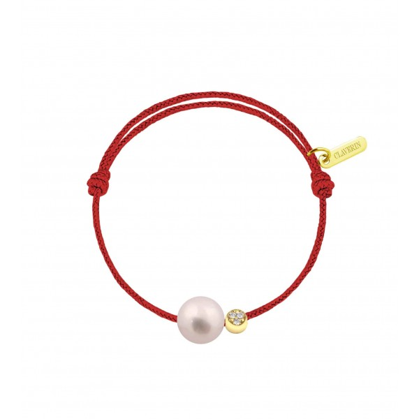 http://www.claverin.fr/joaillerie/3058-large/baby-diamond-moon.jpg