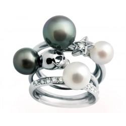 4'Sum Ring