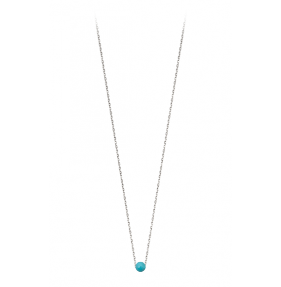 Simply mini turquoise