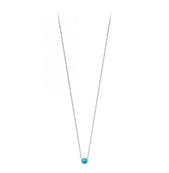Simply mini turquoise