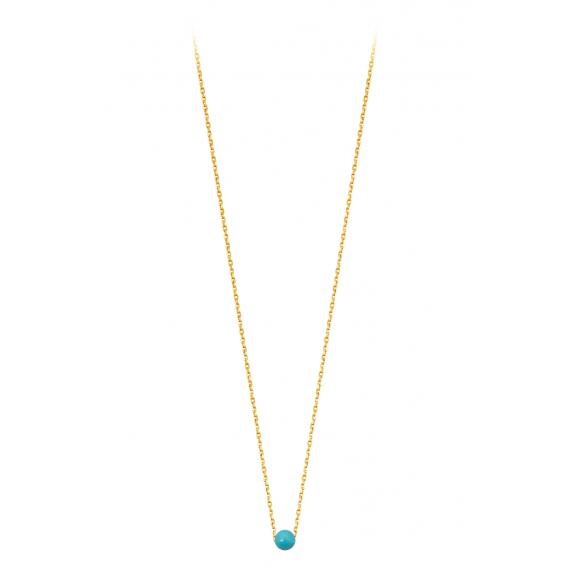 Simply Mini Turquoise or jaune