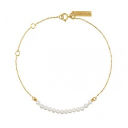 Bracelet mini rock my pearls