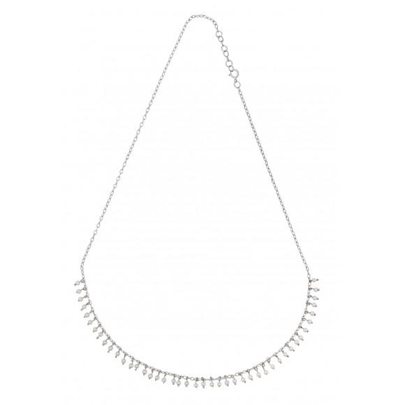 Pearl drops XL