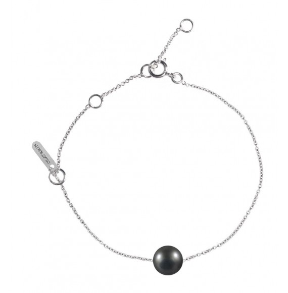 Bracelet Simply pearly
