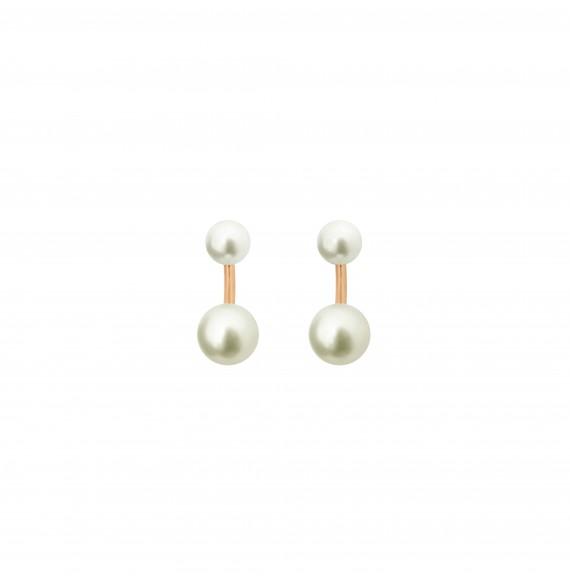 Le Jonc Earrings