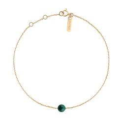 Hope one Bracelet