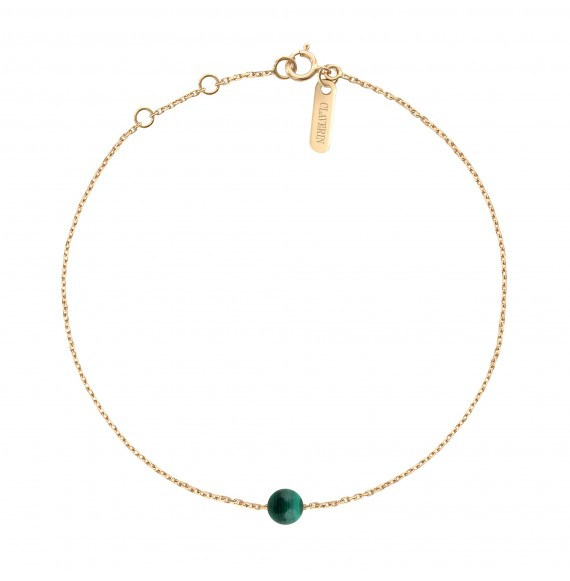 Bracelet Hope one
