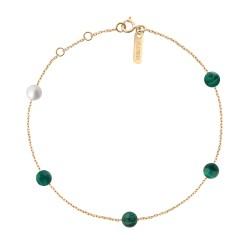 Hope 5 Bracelet