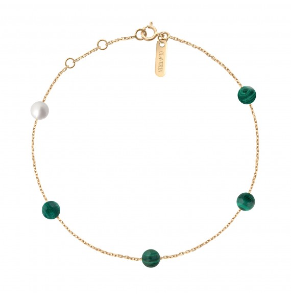 Bracelet Hope five
