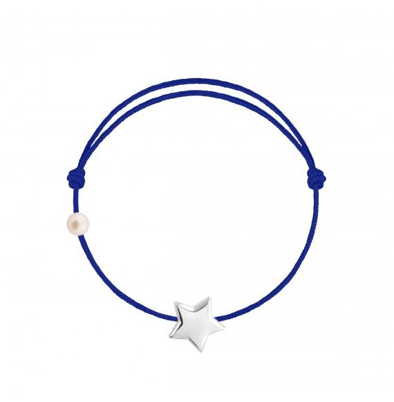 L'étoile cordon bleu électrique