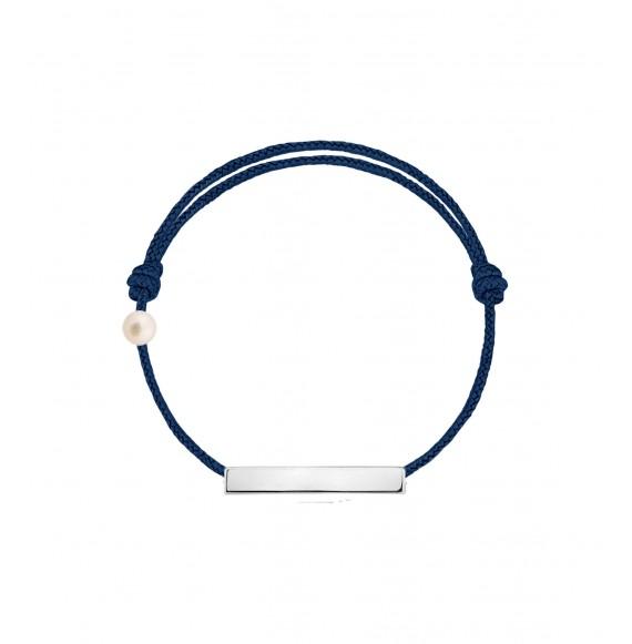 La Plaque cordon bleu marine