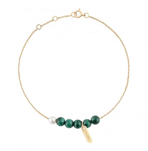 Bracelet Hope six