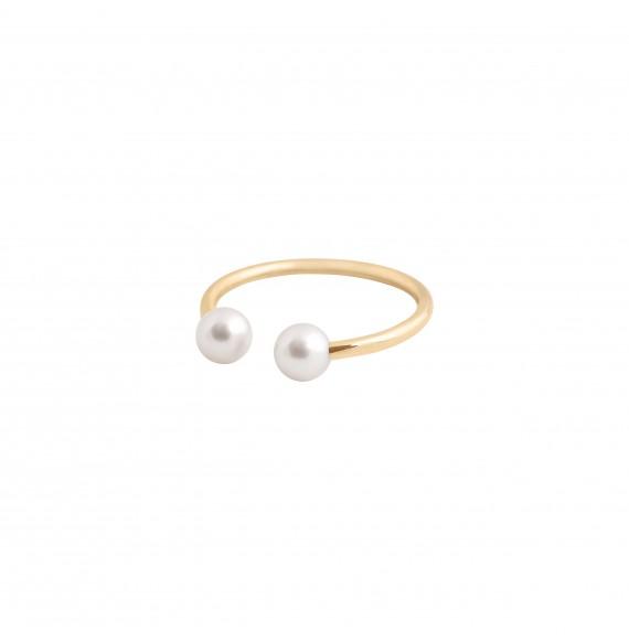 Bangle ring