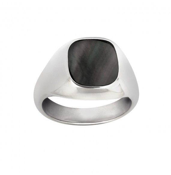 Boyfriend Ring