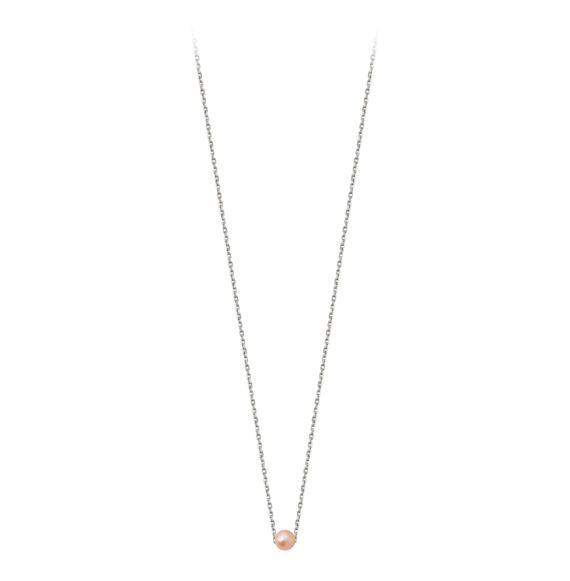 simply mini necklace