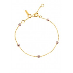 Give Me 5 Bracelet
