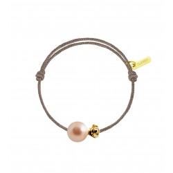 Baby Flower (Pink Pearl)