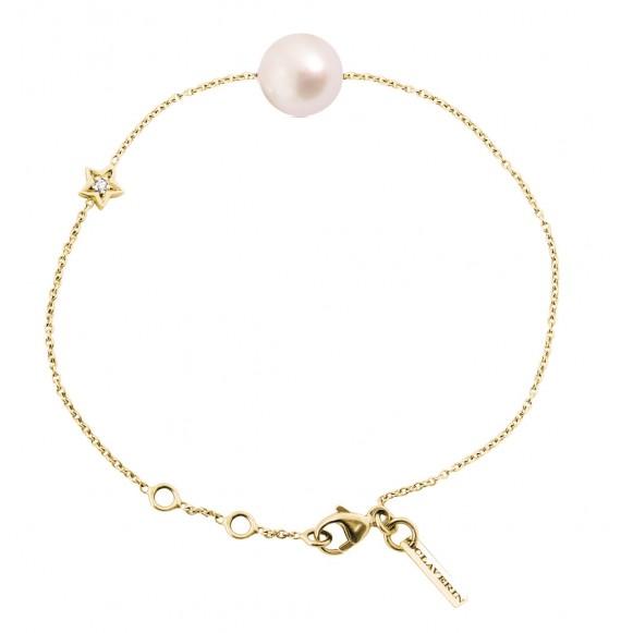 Bracelet Diamond Star